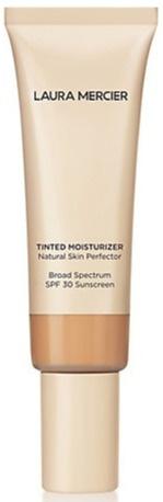 Laura Mercier Tinted Moisturizer Natural Skin Perfector Spf 30
