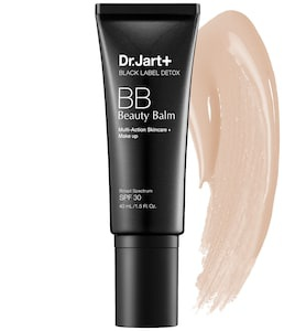 Dr. Jart+ Black Label Deotx Bb Beauty Balm
