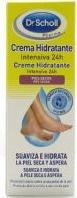 Dr Sole 24H Foot Cream