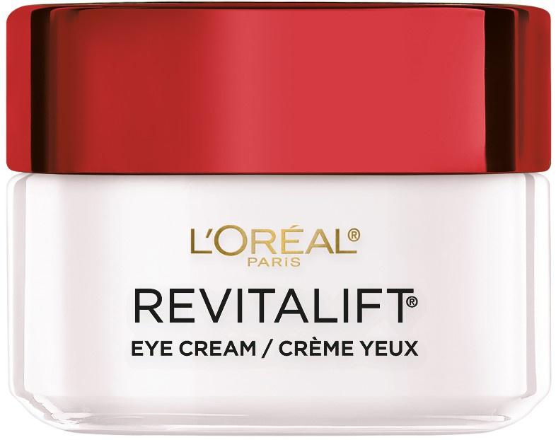 L'Oreal Paris Revitalift Anti Wrinkle + Firming Pro Retinol Eye Cream