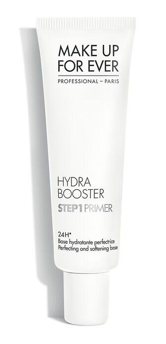 Make Up Forever Step 1 Primer Hydra Booster