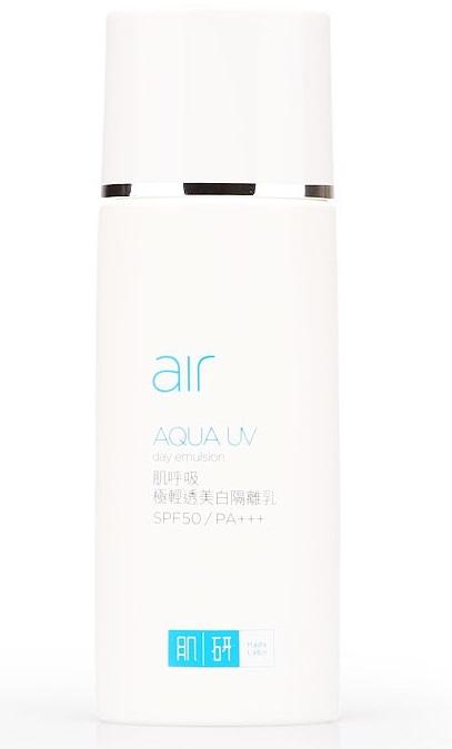 Hada Labo Air Aqua Uv - Fresh Spf 50/ Pa+++