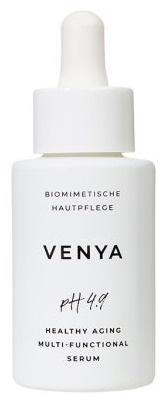 Venya Healthy Aging Multifunctional Serum