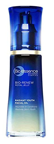 Bio essence Bio-Renew Radiant Youth Facial Oil
