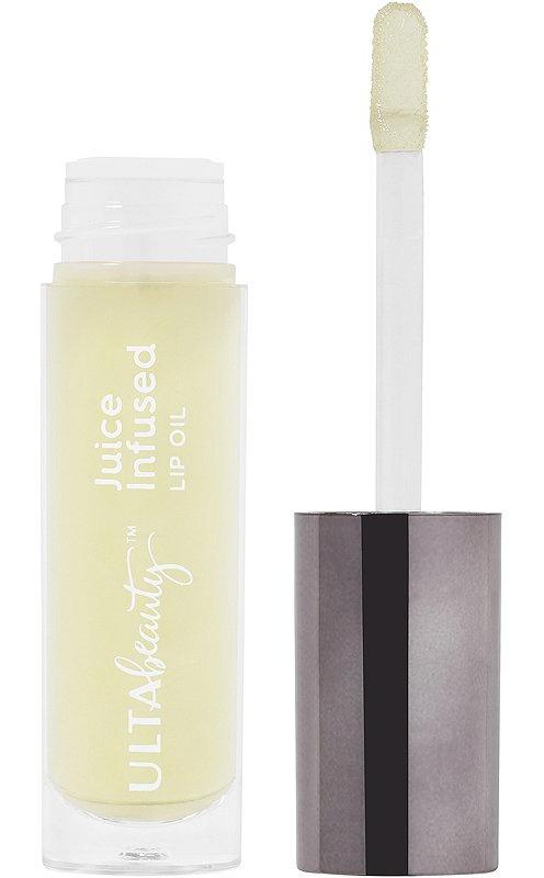 ULTA Beauty Juice Infused Lip Oil-Coconut