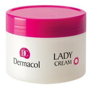 Dermacol Lady Cream