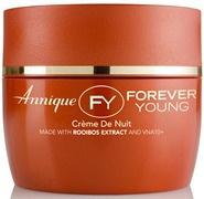 Annique Forever Young Crème De Nuit