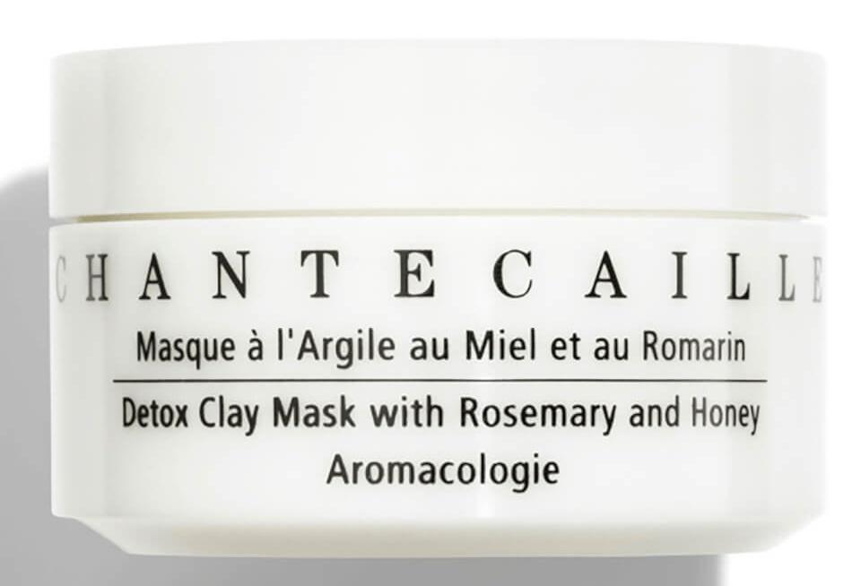 Chantecaille Detox Clay Face Mask