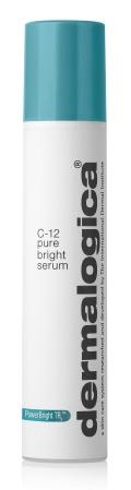 Dermalogica C-12 Pure Bright Serum