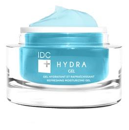 IDC Hydra Gel