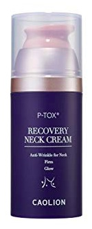 Caolion P-Tox® Neck Recovery Cream
