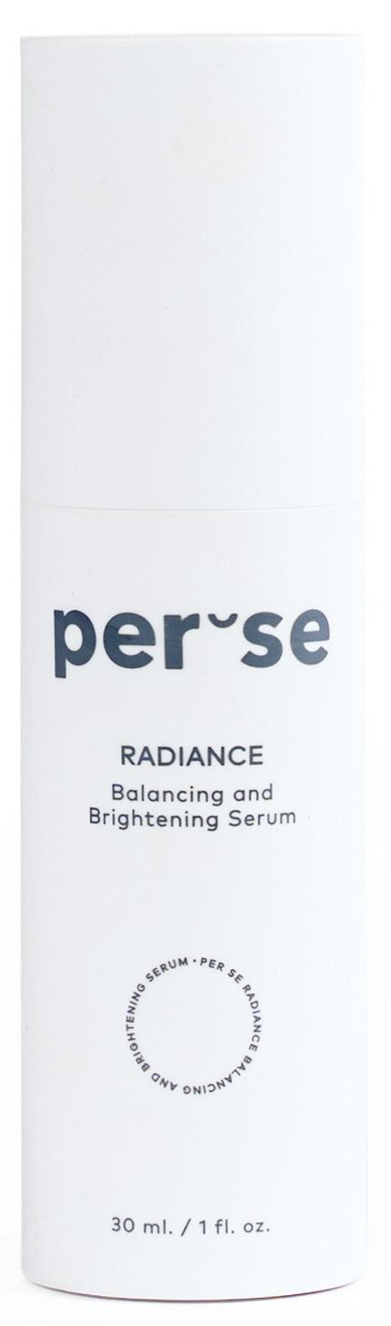Per Se Balancing & Brightening Serum
