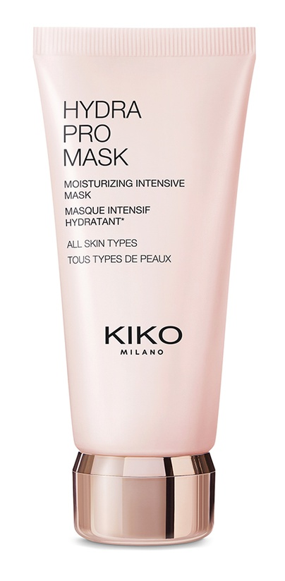 KIKO Milano Hydra Pro Mask