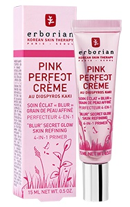Erborian Pink Perfect Creme