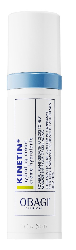 Obagi Clinical Kintine+ Hydrating Cream