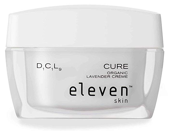Eleven skin Cure