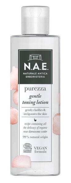 N.A.E. Purezza Gentle Toning Lotion