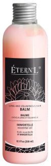Etern'L Hyaluronic Hair Growth Conditioner