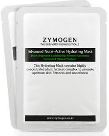 Zymogen Advanced Nutri-Active Hydrating Mask