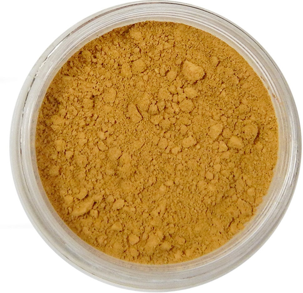 PHB ETHICAL BEAUTY Loose Mineral Foundation