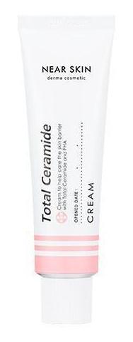 Missha Near Skin Ceramide Cream