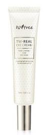 Isntree TW-Real Eye Cream