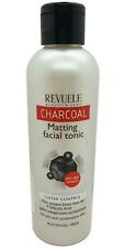 Revuele Charcoal Matting Facial Tonic -Luster Control