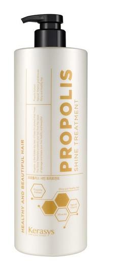 Kerasys Propolis Shine Treatment