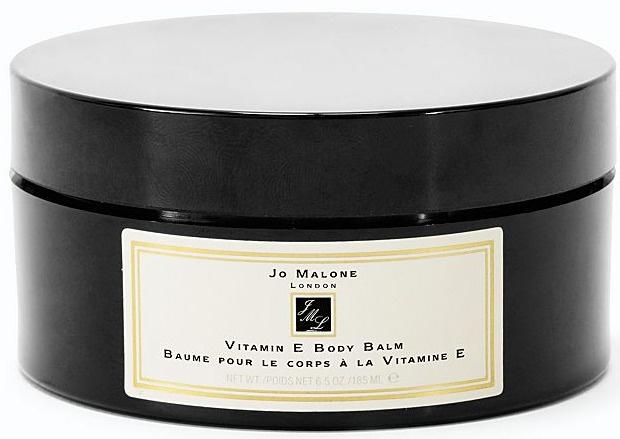 Jo Malone Vitamin E Body Balm