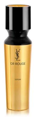 Yves Saint Laurent Or Rouge Serum