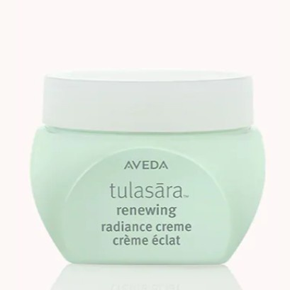 Aveda Tulasāra™ Renewing Radiance Creme