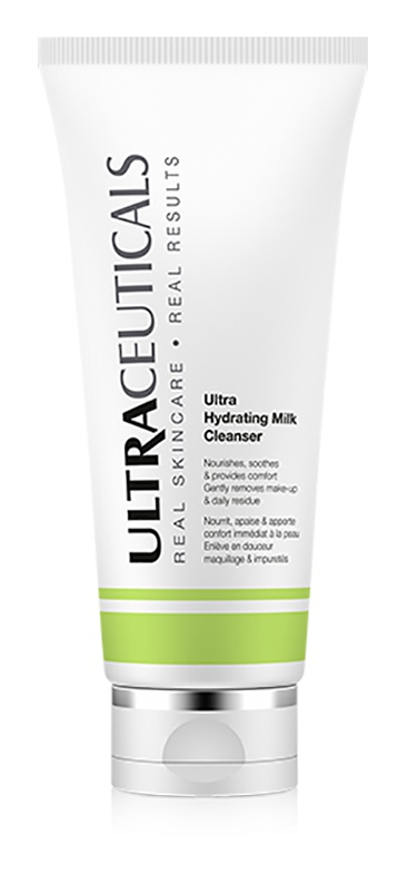 Ultraceuticals Ultra Hydrating Milk Cleanser