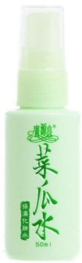 Kuan Yuan Lian Toner And Spray