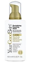 Your Good Skin Revitalizing Foaming Wash
