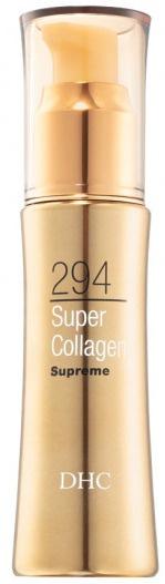DHC Super Collagen Supreme
