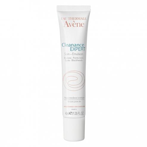 Avene Cleanance Expert Emulsion