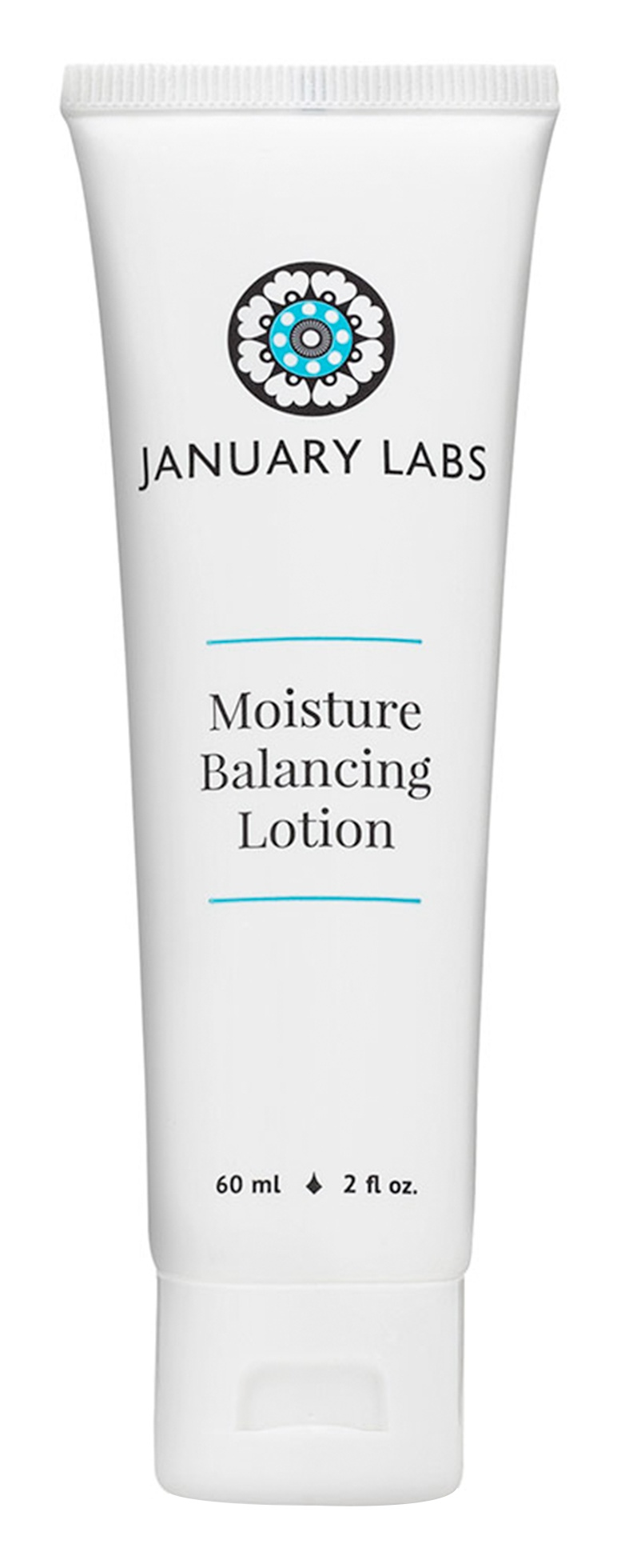 January Labs Moisture Balancing Lotion