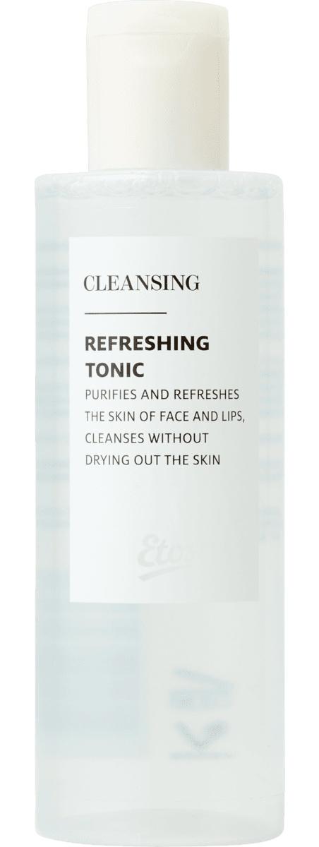 Etos Cleansing Refreshing Tonic