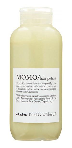 Davines Momo Hair Potion