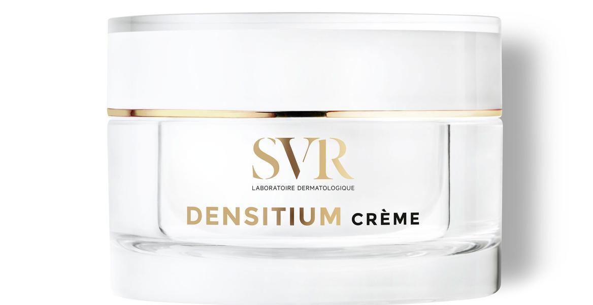 SVR  Densitium Crème