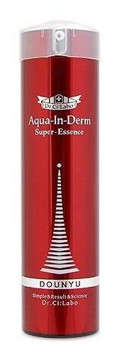 Dr.ci labo Aqua In Derm