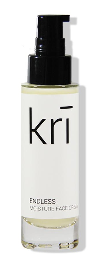 Kri Endless Moisture Face Cream