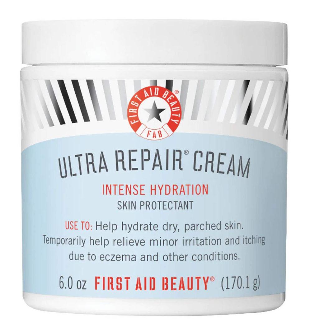 First Aid Beauty Ultra Repair® Cream Intense Hydration