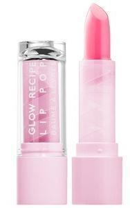 Glow Recipe Lip Pop