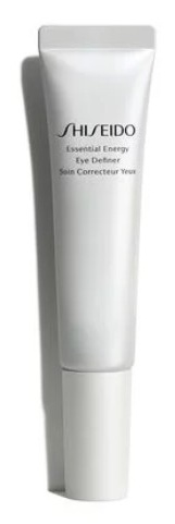 Shiseido Essential Energy Eye Definer (Eye Cream)