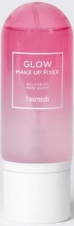 Heimish Glow Make Up Fixer