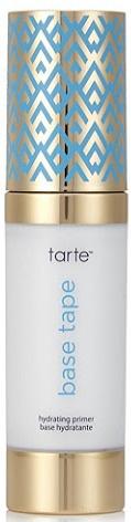Tarte Base Tape Hydrating Primer