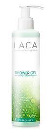 Laca Shower Gel