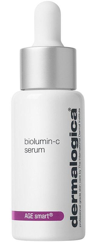 Dermalogica Age Smart Biolumin-C Serum