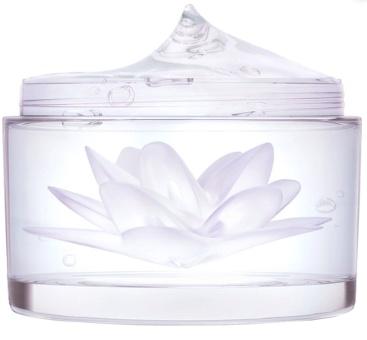 Kenzoki Moisturizing Lotus Mask (White Lotus)